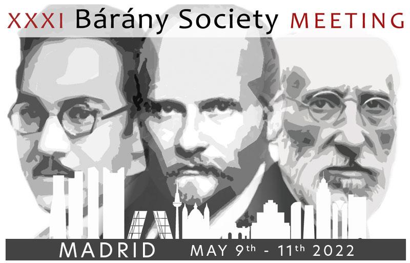 BaranySociety Madrid 2022 small