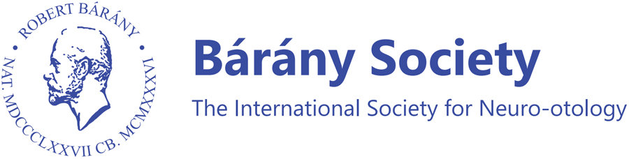 The Bárány Society